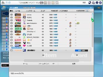 第四回SC最強決定戦02.JPG
