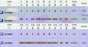 PinkWind newscore -32 8652PP.jpg